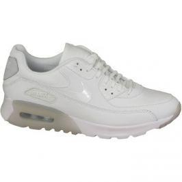 Nike  Air Max Wmns 90 Ultra  724981-102  Bílá