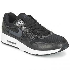 Nike  AIR MAX 1 ULTRA 2.0 W  Černá