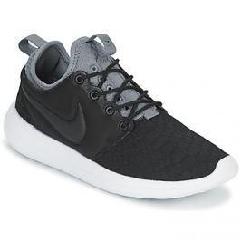 Nike  ROSHE TWO SE W  Černá