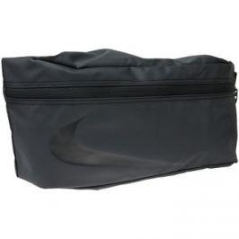 Nike  FB Shoe Bag 3.0 BA5101-001  ruznobarevne