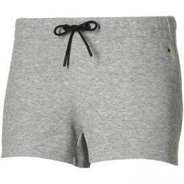 Asics  Fleece short