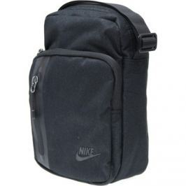 Nike  Core Small Items 3.0 BA5268-010  Černá