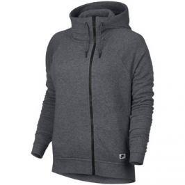 Nike  Modern cape