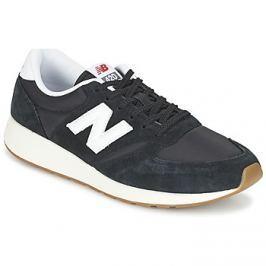 New Balance  MRL420  Černá