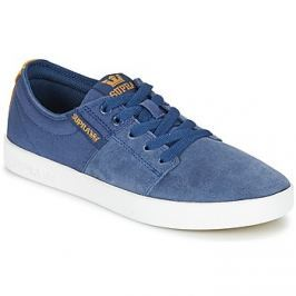 Supra  STACKS II  Modrá