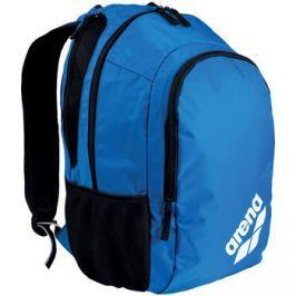 Arena  Spiky 2 Backpack  Modrá
