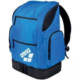Arena  Spiky 2 large Backpack  Modrá