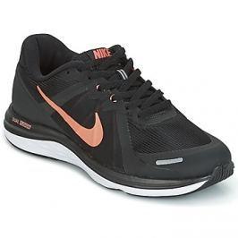 Nike  DUAL FUSION 2 W  Černá