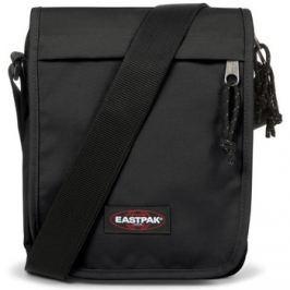 Eastpak  FLEX BLACK