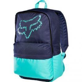 Fox  Dámský batoh  Racing Covina Phoenix Backpack Indigo OS  ruznobarevne