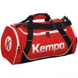 Kempa  Sports Bag 30 L  Červená