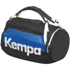 Kempa  K-Line Bag Pro  Černá