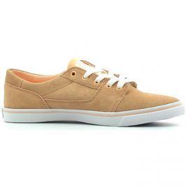 DC Shoes  Tonik W SE  Béžová