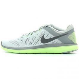 Nike  Wmns Flex 2016 RN
