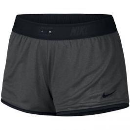 Nike  Flex Short Reversible  Černá