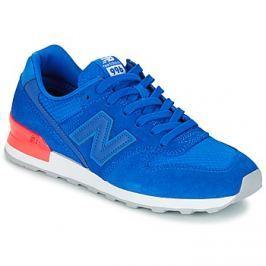 New Balance  WR996  Modrá