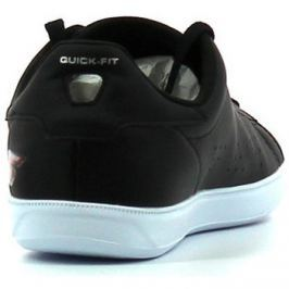 Skechers  Skechers Go Vulc 2  Černá