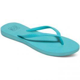 DC Shoes  SPRAY J  Modrá