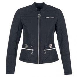 Versace Jeans  E5HQA981  Černá