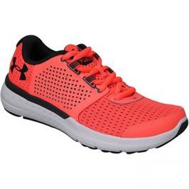 Under Armour  Micro G Fuel RN  1285487-404