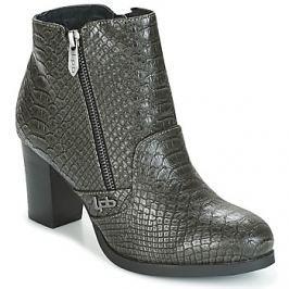 LPB Shoes  BALTIMORE