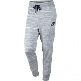 Nike  Sportswear Advance Pant 15 W  Černá