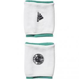 adidas  Poignet Roland Garros  Bílá