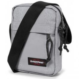 Eastpak  THE ONE GREY RUBBER
