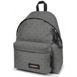 Eastpak  PADDED TRIO DOTS