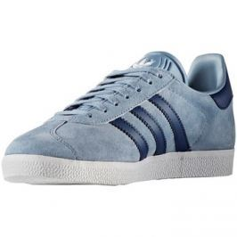 adidas  -  Modrá