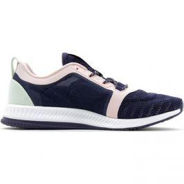 adidas  Cool TR  Fialová