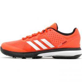 adidas  Court Stabil  Červená