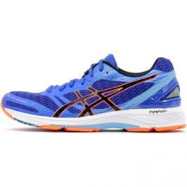 Asics  Gel Ds trainer 22 Women  Modrá