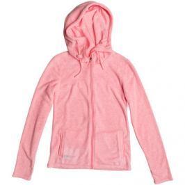 Roxy  Suuvra Fl 2  Růžová