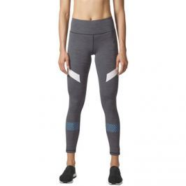 adidas  Ultimate Tight