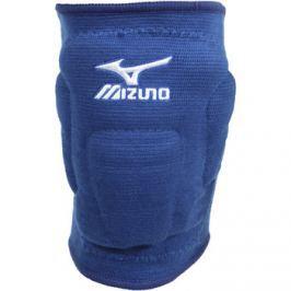 Mizuno  Genouillere VS-1  Modrá