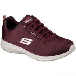 Skechers  ULTRA FLEX  Other