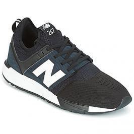 New Balance  MRL247  Černá