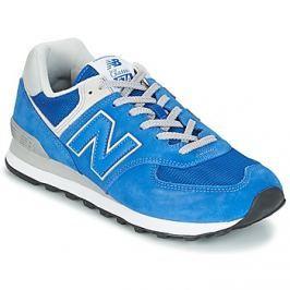 New Balance  ML574  Modrá