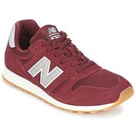 New Balance  ML373  Červená
