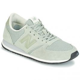 New Balance  WL420  Zelená