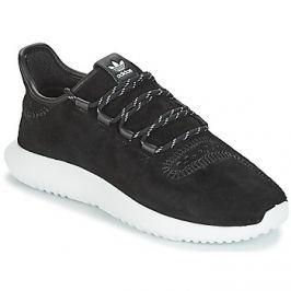 adidas  TUBULAR SHADOW  Černá