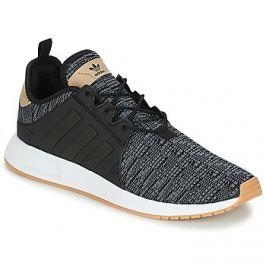 adidas  X-PLR  Černá