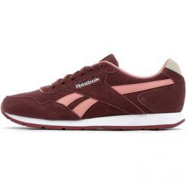Reebok Sport  Royal Glide  Other