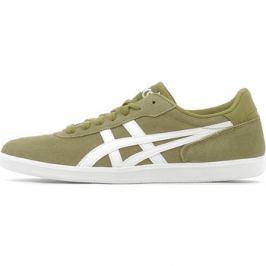 Asics  Percussor TRS  Other