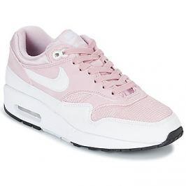 Nike  AIR MAX 1 W  Růžová