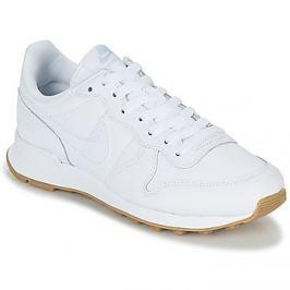 Nike  INTERNATIONALIST W  Bílá