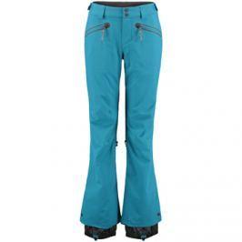 O'neill  Jones Sync Pants  Modrá