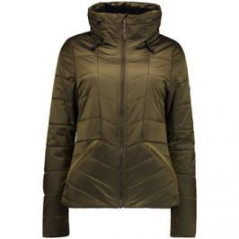 O'neill  Cyrstaline Hybrid Jacket  Other