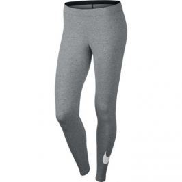 Nike  NSW Legging Club Logo 2
